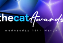 The Cat Radio Awards are Coming!